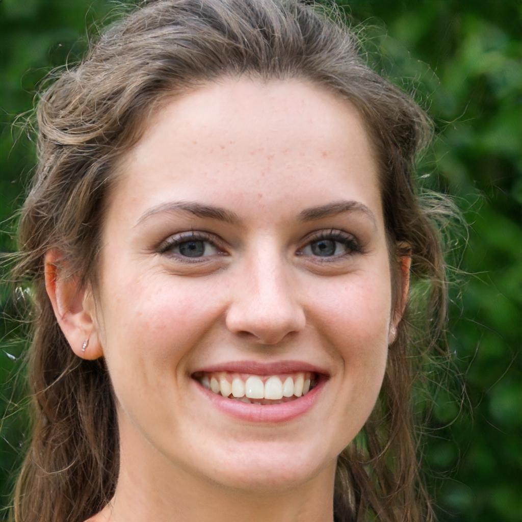 Fabienne Daesculaap